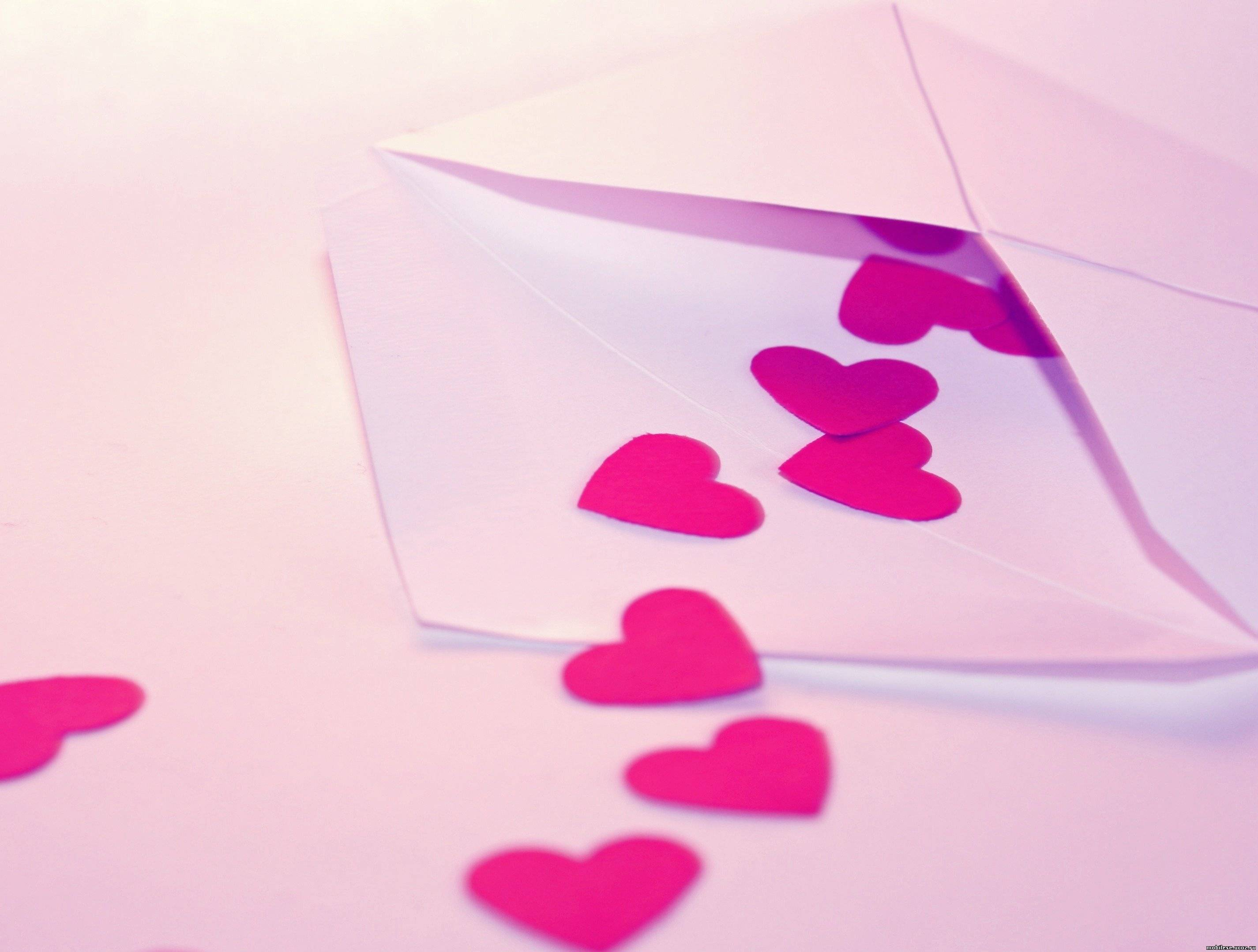 валентинки на здоровье